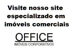 Visite nosso o site de nossa imobiliaria - especializado em imovel comercial