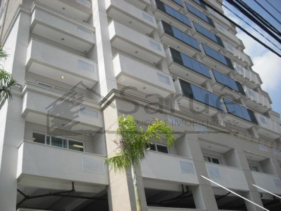 Conjunto Comercial no Jardim Paulista,  lage com 596m² área útil e 14 vagas, em edifício novo R$ 71.520,00