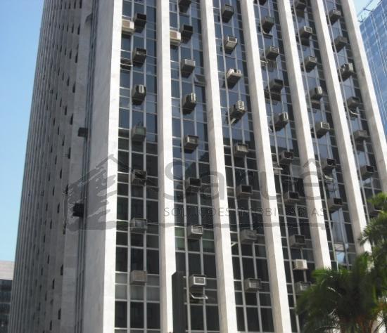 Excelente Conjunto Comercial nos jardins com 120m² de área útil,  para venda R$ 1.700 mil ou locação R$ 8.500,00.