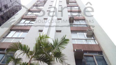Oportunidade – Conjunto comercial mobiliado com 128m² e 2 vagas. Junto ao shopping Higienópolis e estação Consolação do Metro. R$ 1.100 mil