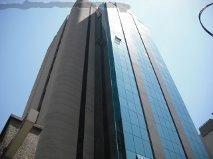 Conjunto comercial para venda ou locação no Itaim Bibi,  96m² , 3 vagas, em edifício com controle de acesso e segurança 24 horas.