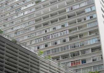Conjunto comercial com 220m² e 4 vagas no icônico Conjunto Nacional na Avenida Paulista por R$ 2.400.000,00 para venda ou R$ 14.000,00 para locação.